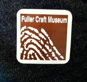 Local Find: Fuller CraftMuseum